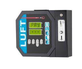 ALF Serie Tronic – Myntautomat